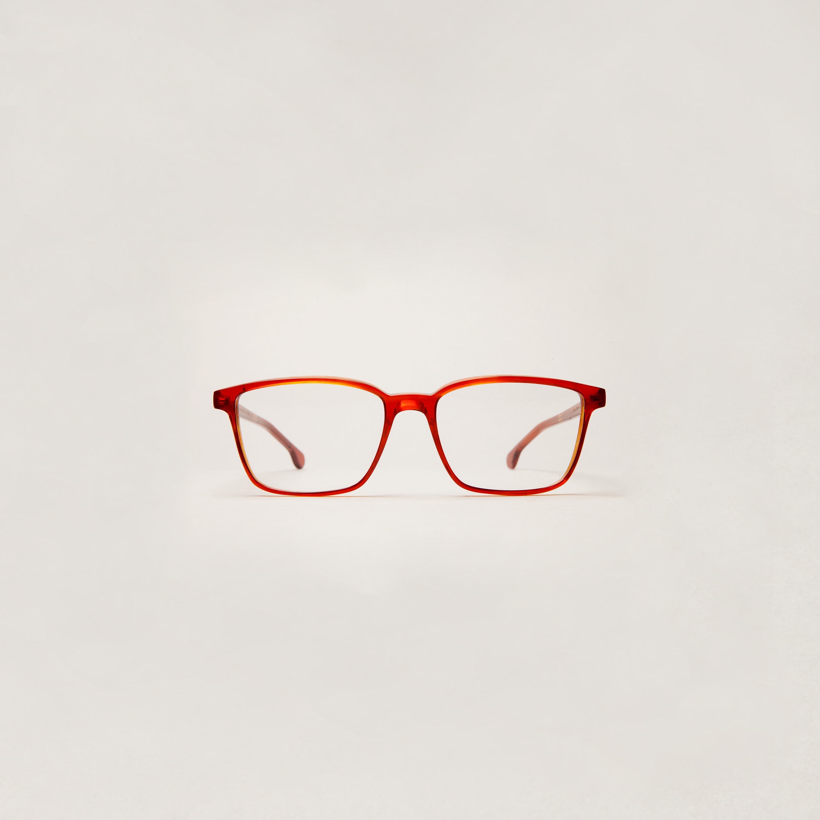 Parandro - Color 631 Red