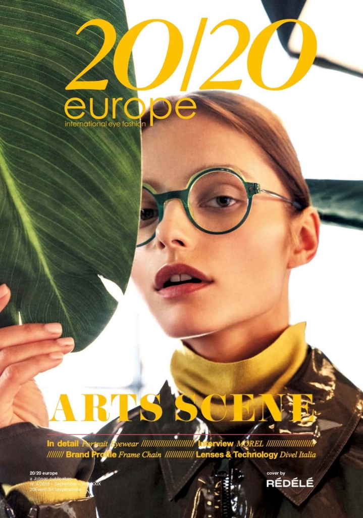 20 20 europe esseduesunglasses