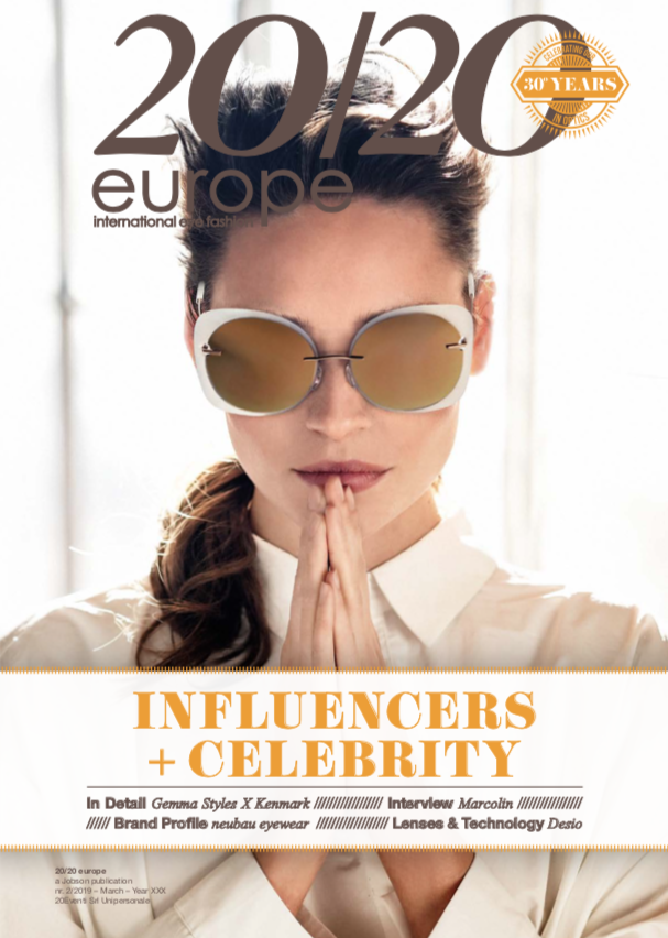 essedue sunglasses 2020europe