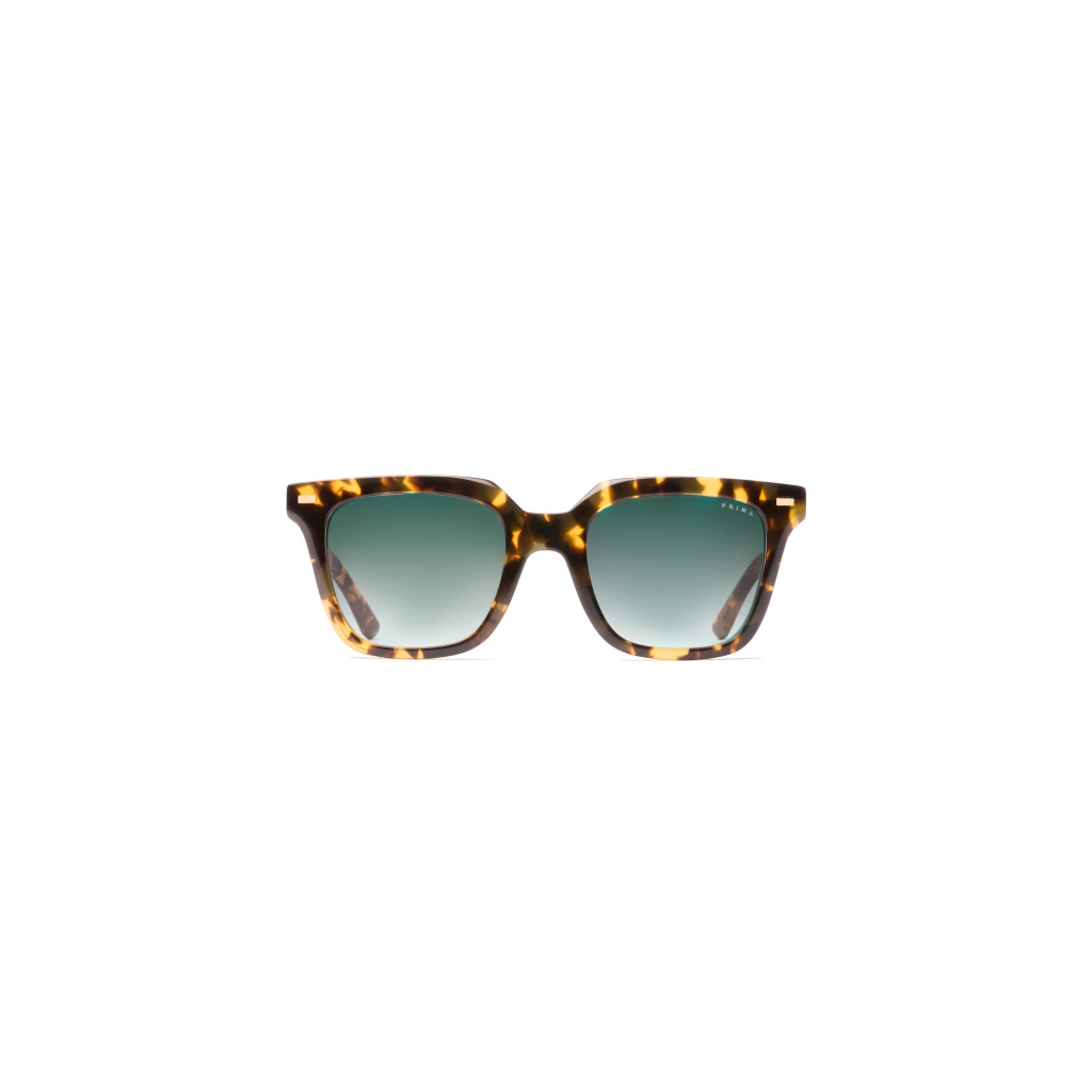 wonder esseduesunglasses wayfarer