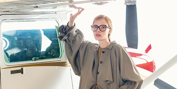 2020Europe_essedue_eyewear_Fall_winter2020_campaign
